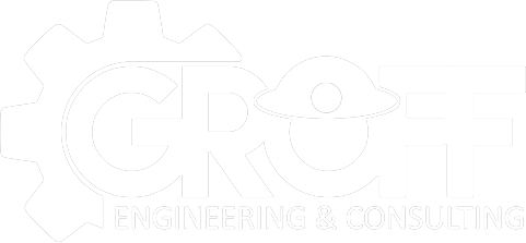 Groff Engineering & Consulting LLC