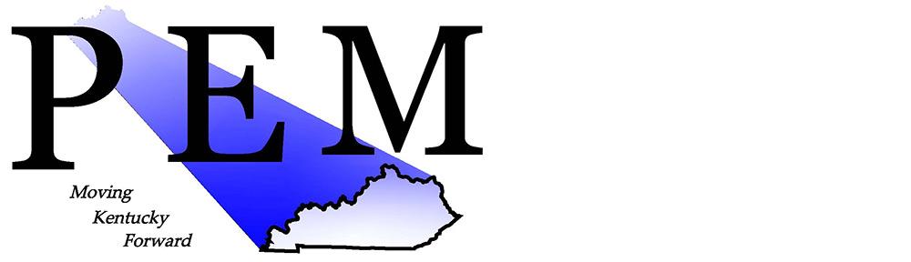 2019 Kentucky PEM Seminar