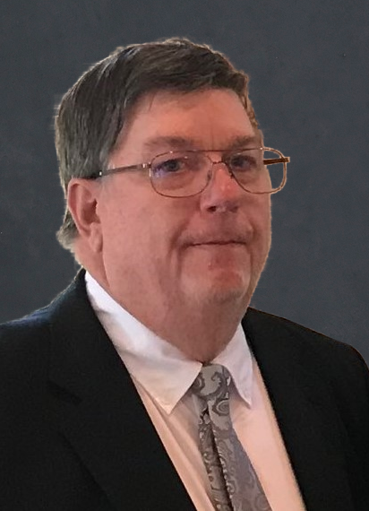 James E. Lyles, Sr., PG, CPSS